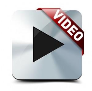 Vidéos de Thomas Valverde